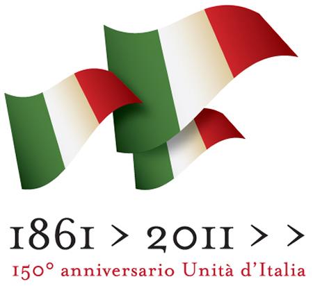 150° anniversario Unità Italia